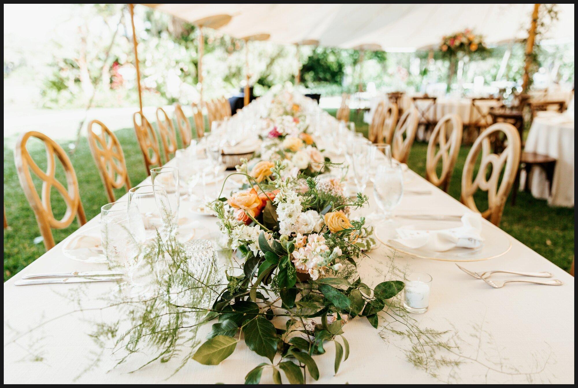 Orlando-Wedding-Photographer-destination-wedding-photographer-florida-wedding-photographer-hawaii-wedding-photographer_0765.jpg