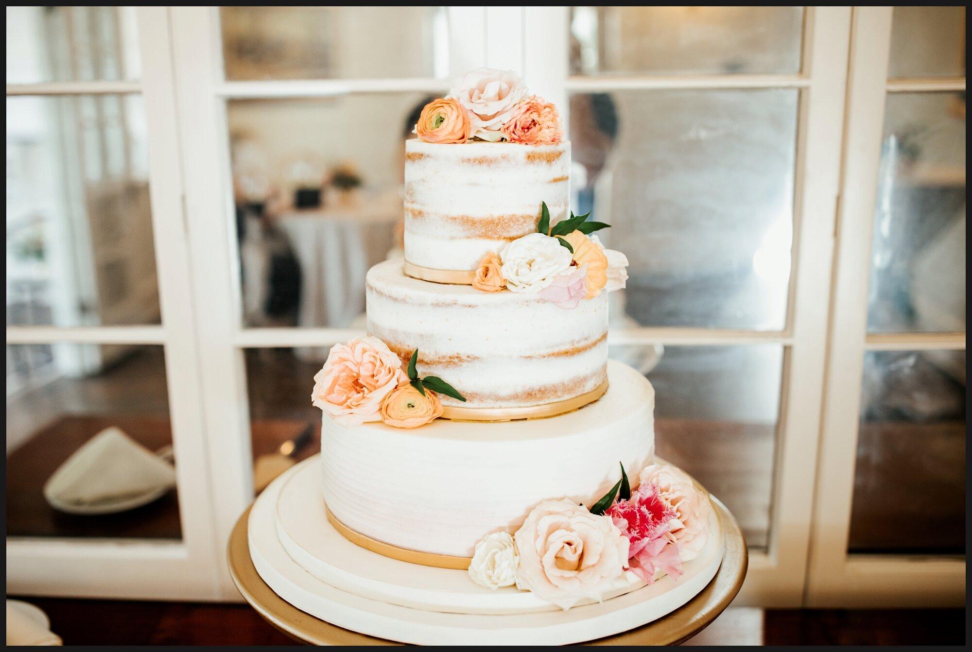 Orlando-Wedding-Photographer-destination-wedding-photographer-florida-wedding-photographer-hawaii-wedding-photographer_0766.jpg
