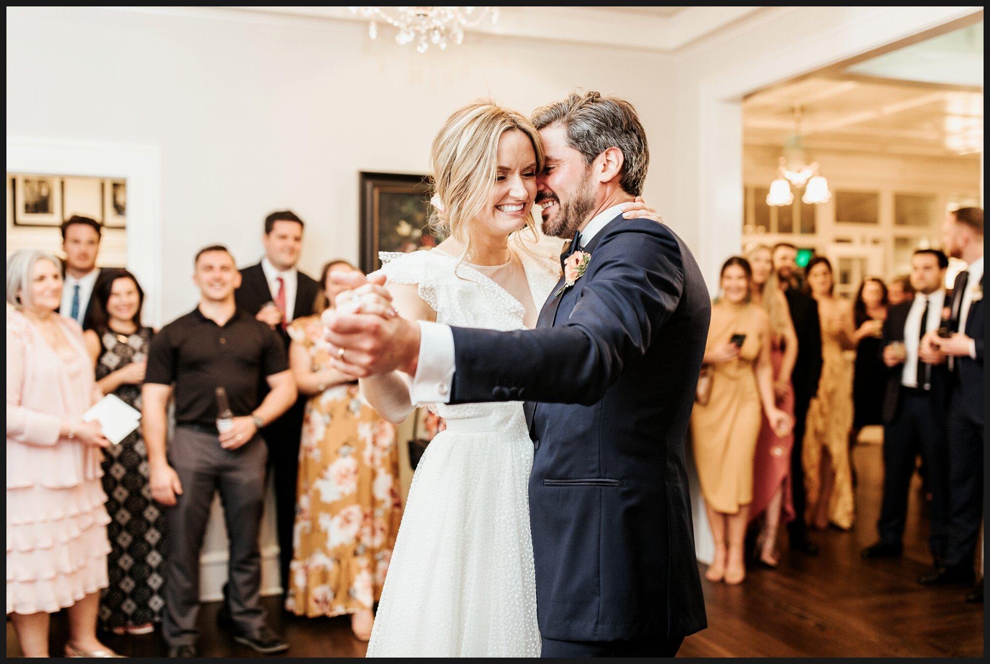 Orlando-Wedding-Photographer-destination-wedding-photographer-florida-wedding-photographer-hawaii-wedding-photographer_0767.jpg