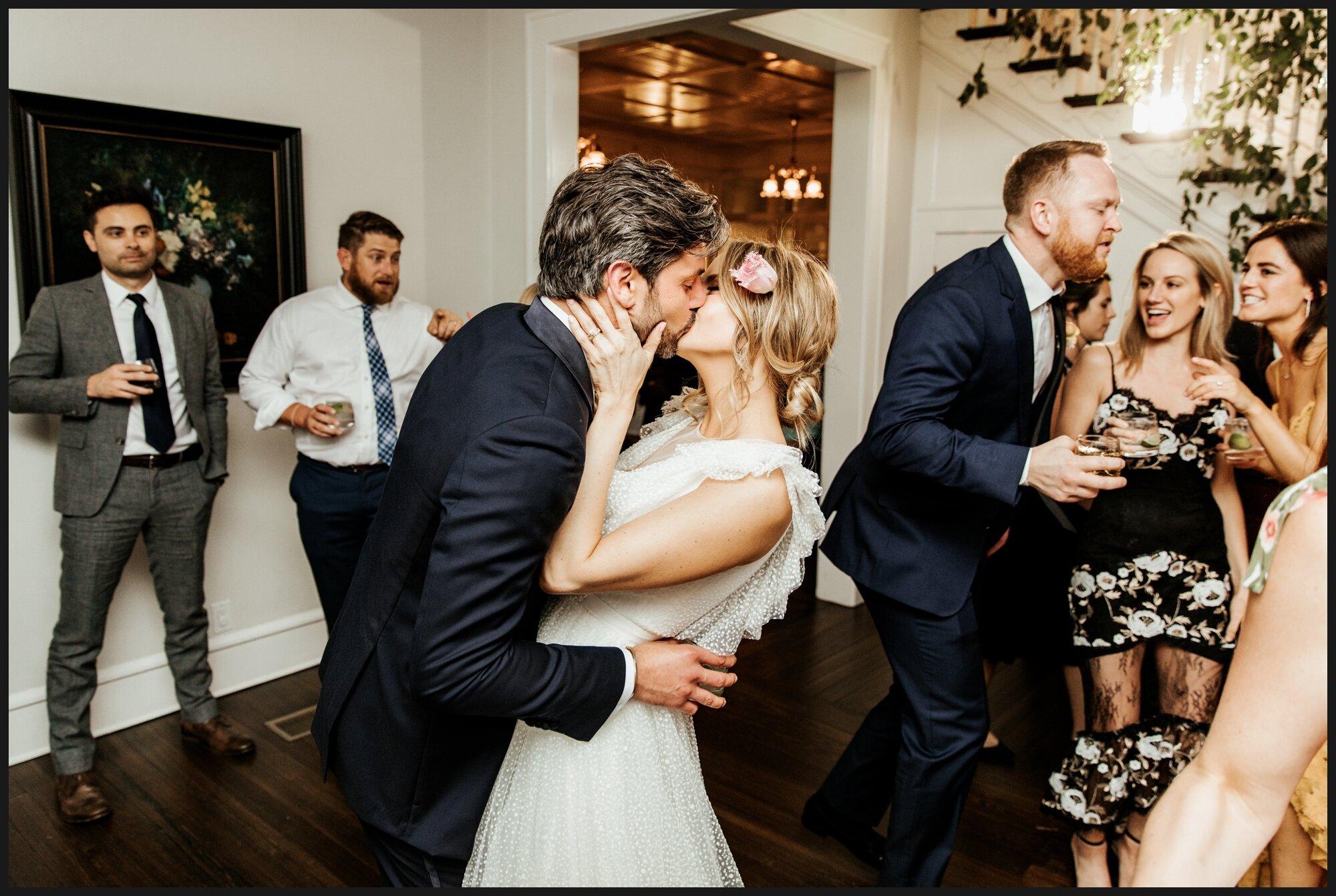 Orlando-Wedding-Photographer-destination-wedding-photographer-florida-wedding-photographer-hawaii-wedding-photographer_0768.jpg
