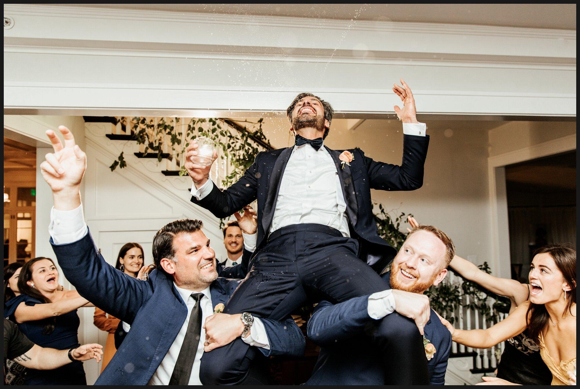 Orlando-Wedding-Photographer-destination-wedding-photographer-florida-wedding-photographer-hawaii-wedding-photographer_0770.jpg