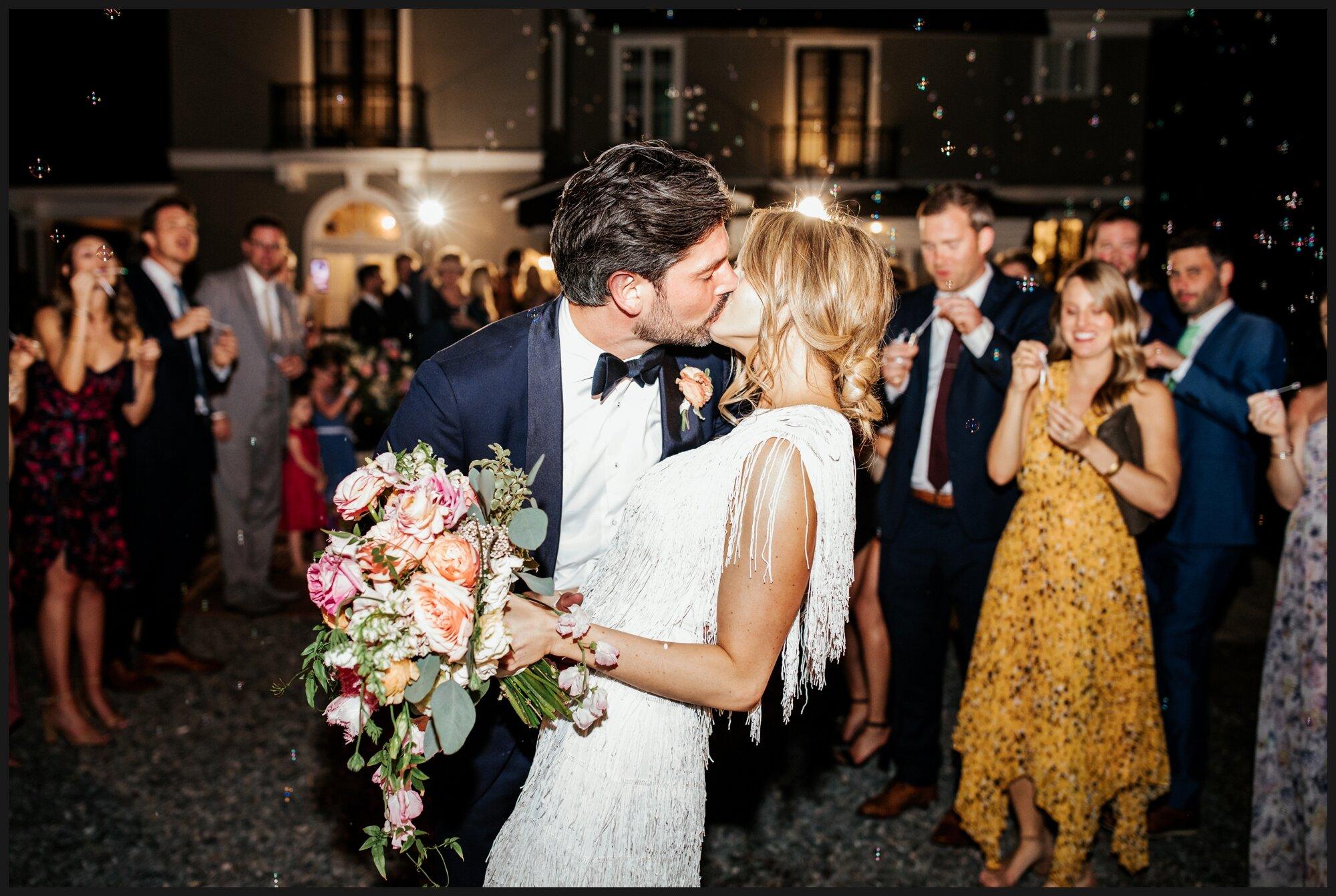 Orlando-Wedding-Photographer-destination-wedding-photographer-florida-wedding-photographer-hawaii-wedding-photographer_0772.jpg