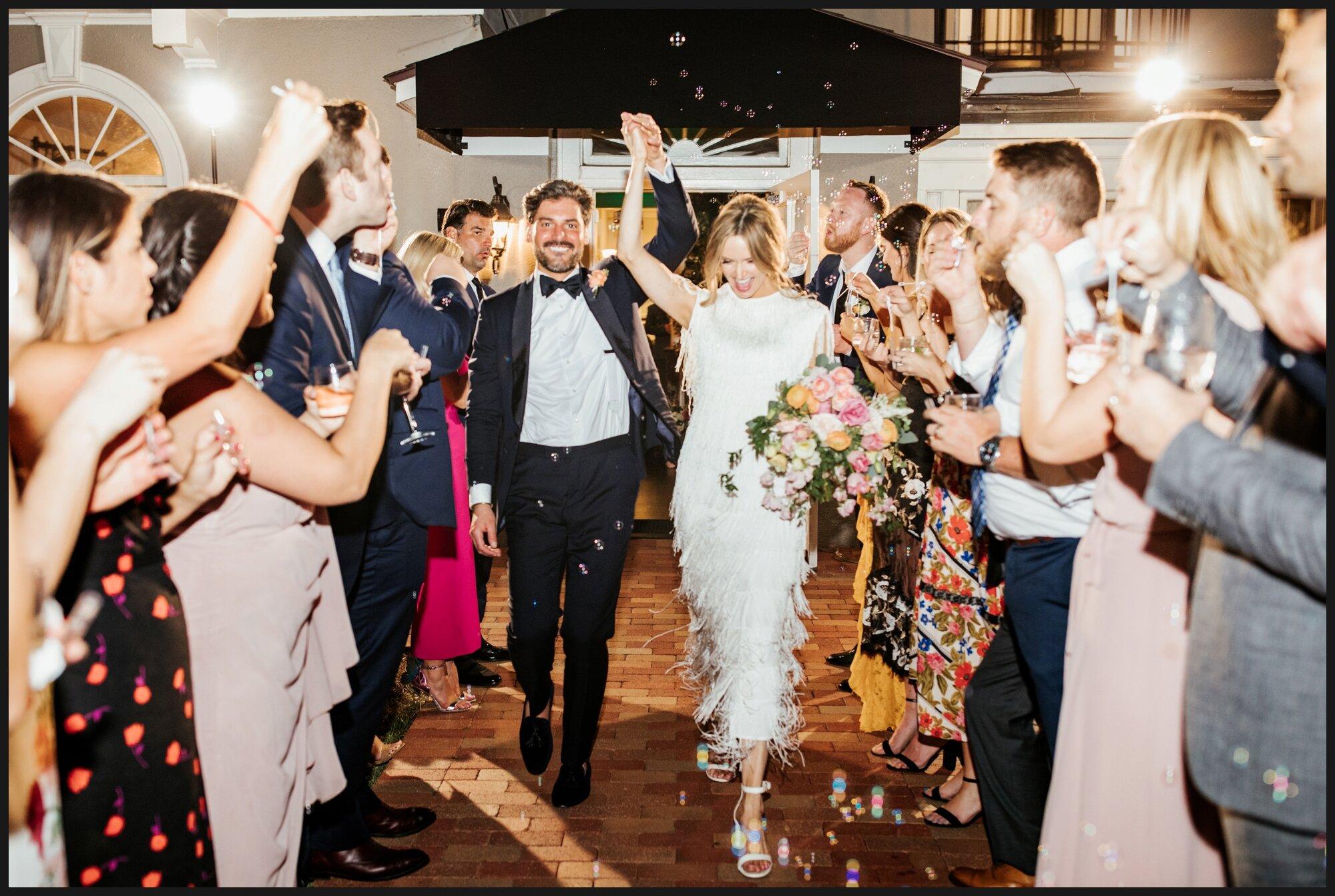 Orlando-Wedding-Photographer-destination-wedding-photographer-florida-wedding-photographer-hawaii-wedding-photographer_0771.jpg