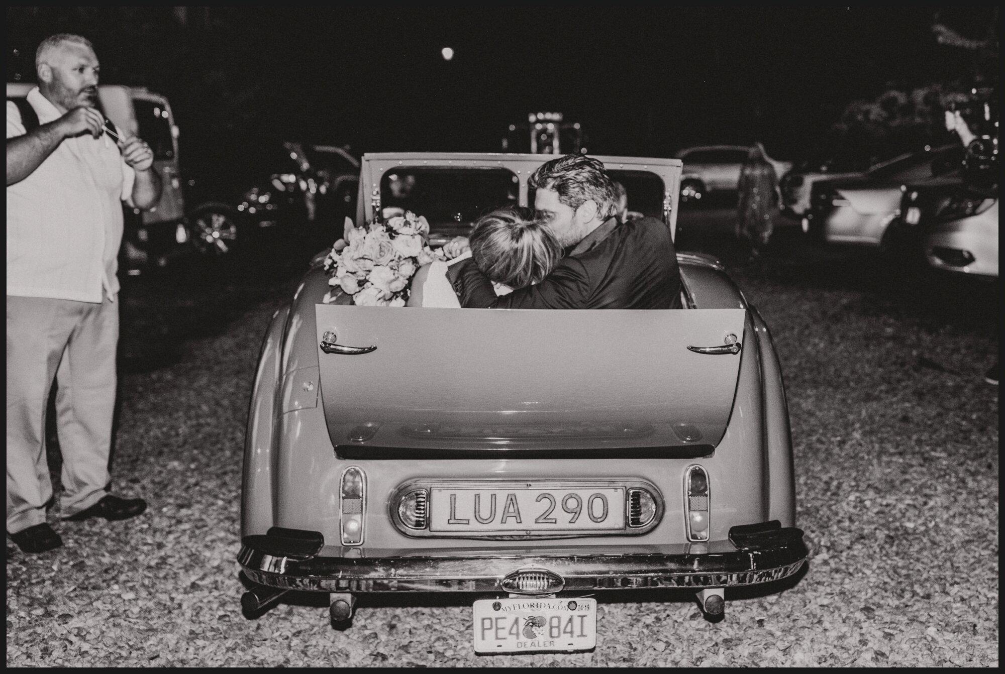 Orlando-Wedding-Photographer-destination-wedding-photographer-florida-wedding-photographer-hawaii-wedding-photographer_0773.jpg