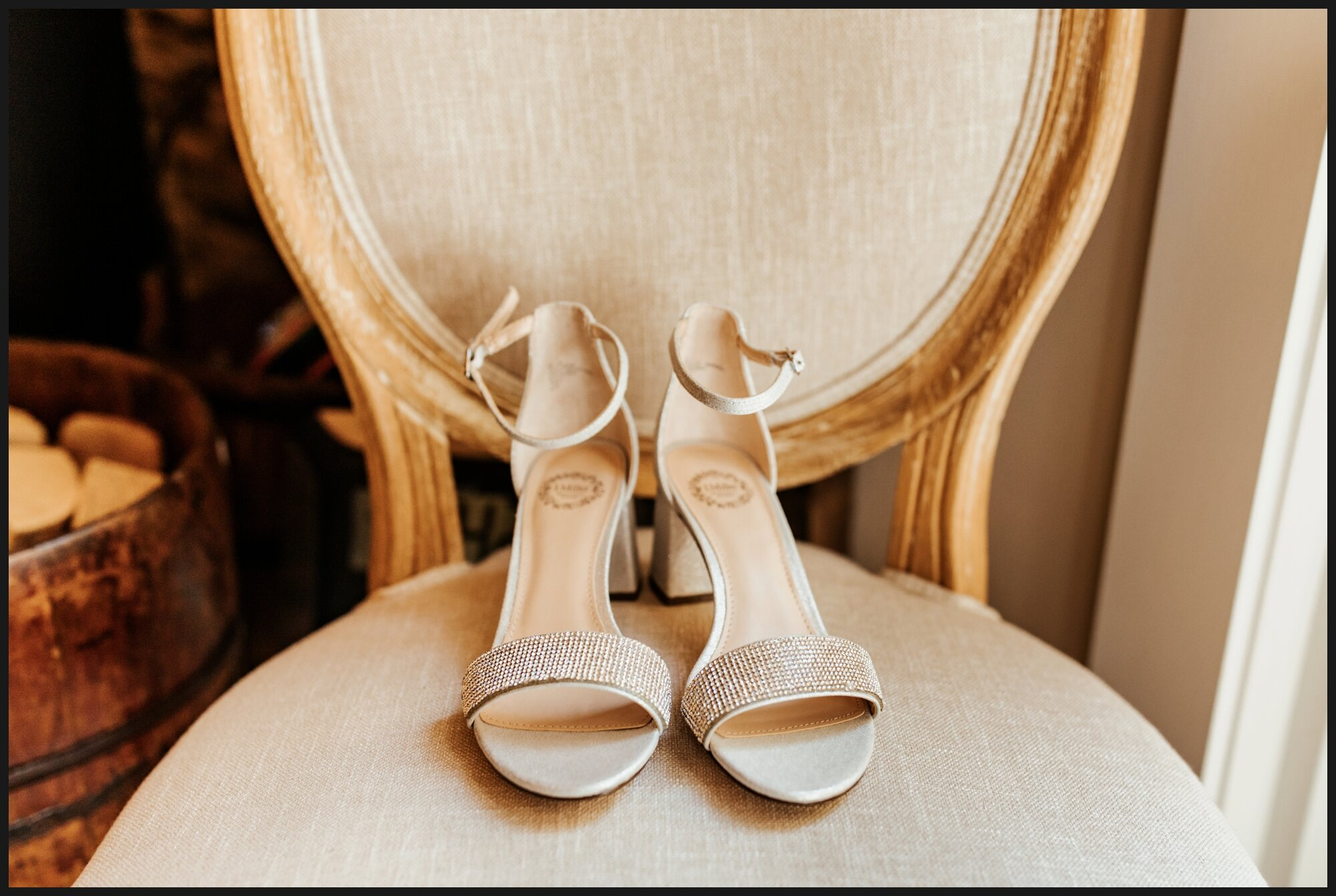 Orlando-Wedding-Photographer-destination-wedding-photographer-florida-wedding-photographer-hawaii-wedding-photographer_0787.jpg