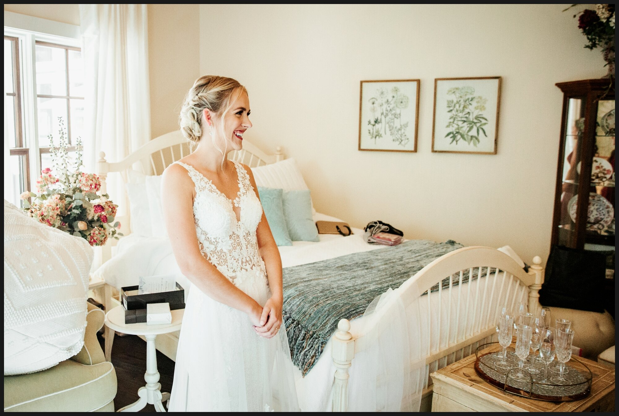 Orlando-Wedding-Photographer-destination-wedding-photographer-florida-wedding-photographer-hawaii-wedding-photographer_0796.jpg
