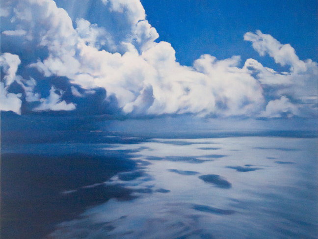 Clouds_Over_the_Sea_1.jpg