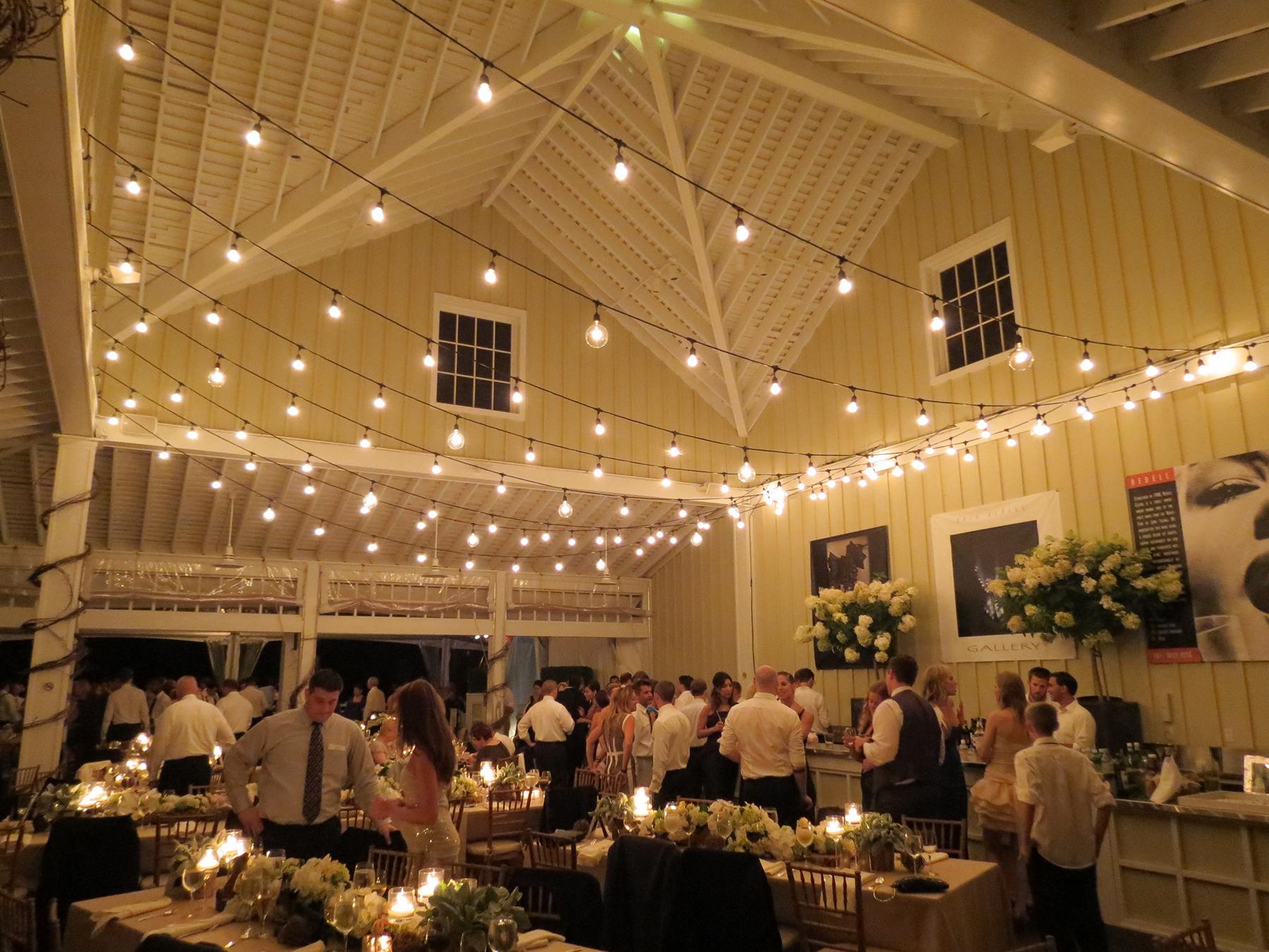 Bedell pavilion reception, courtesy of Bedell.JPG
