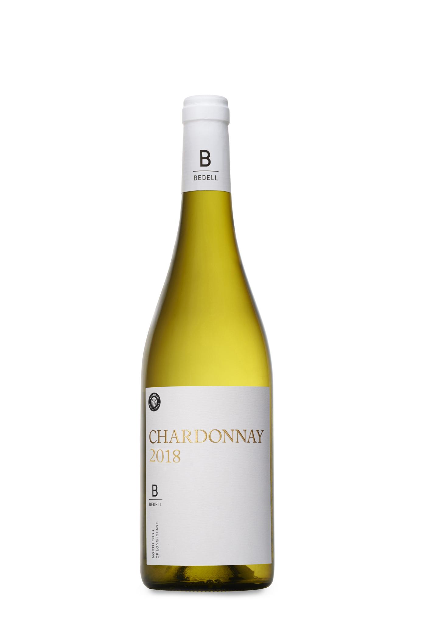 Chardonnay 2018.jpg