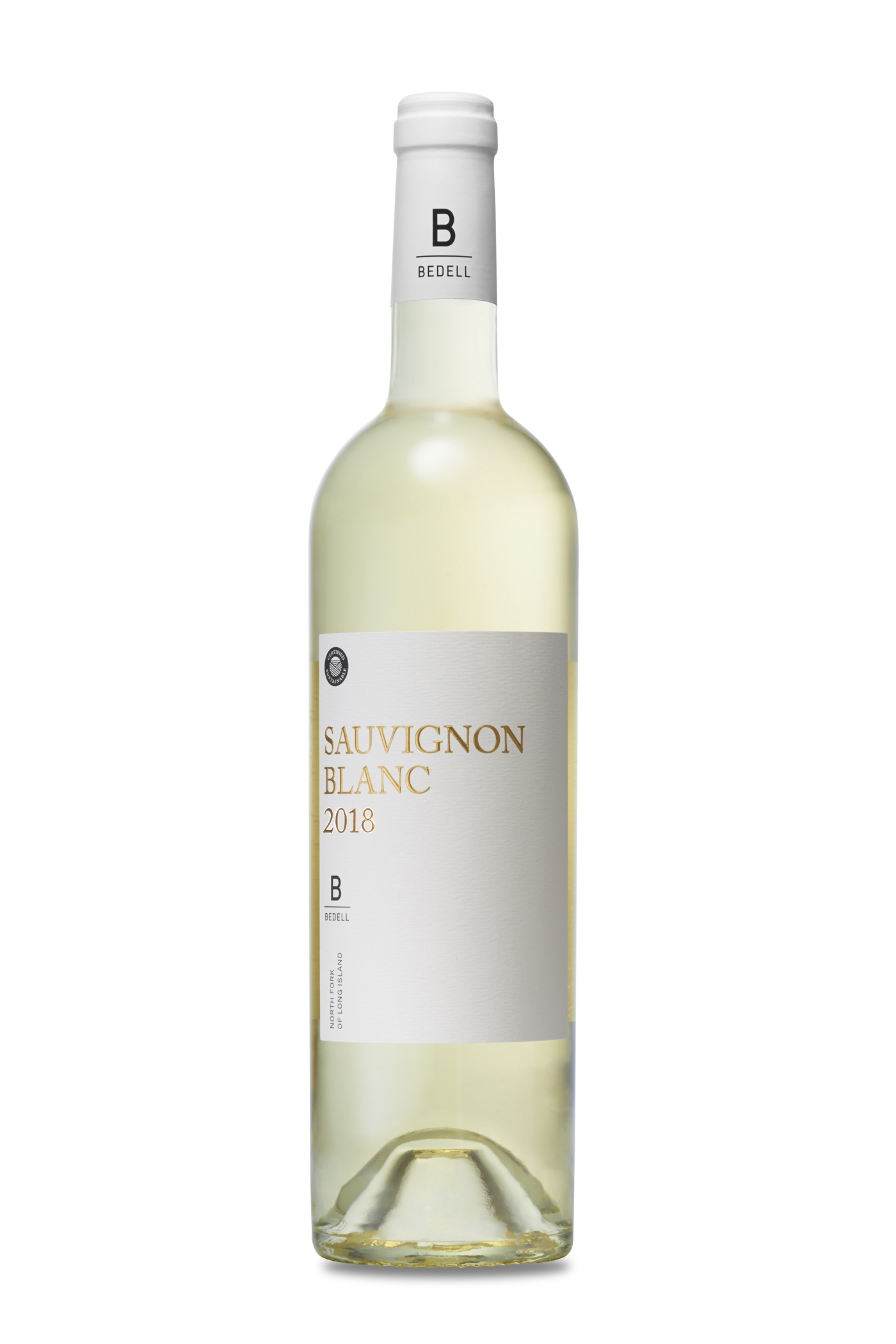 Sauvignon Blanc 2018.jpg