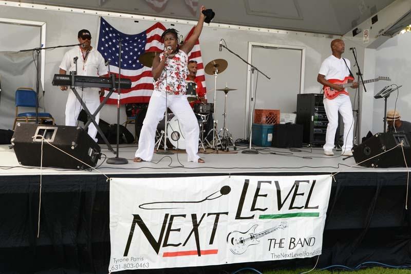 Next-Level-band.jpg