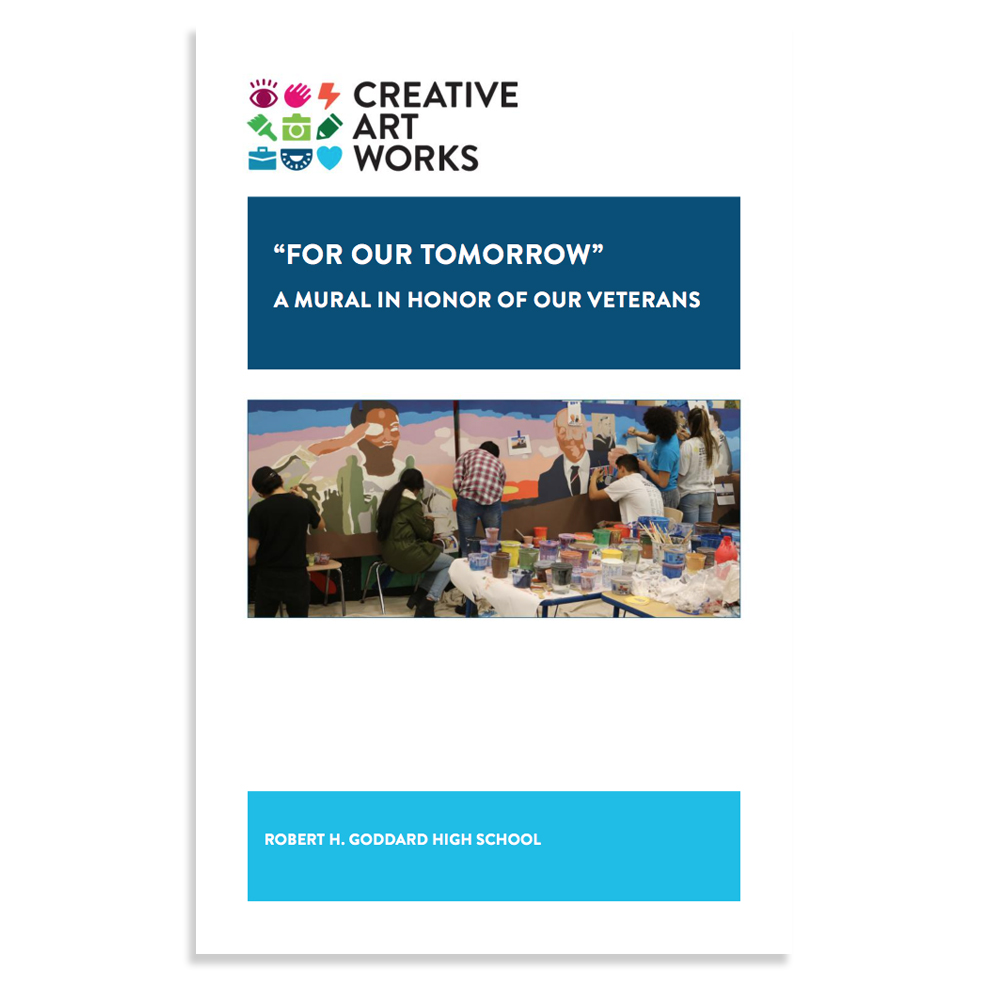 To read this brochure on our ISSUU page, click   HERE  .