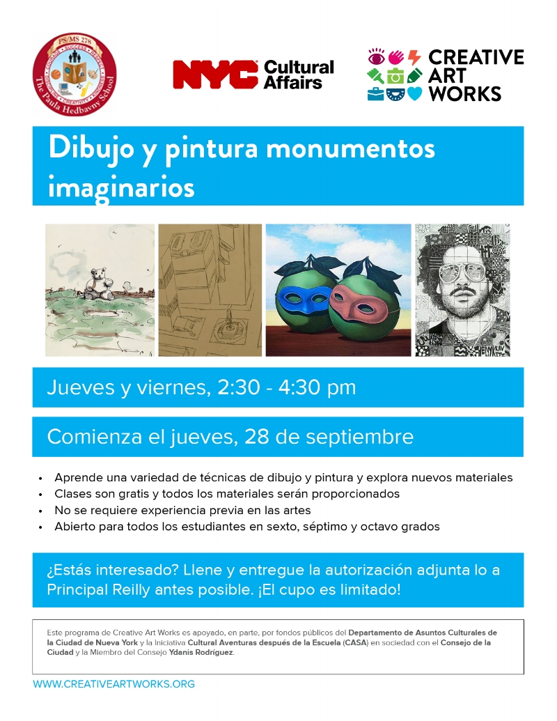 2017 PSMS 278 Drawing and Painting SPANISH WEB.jpg