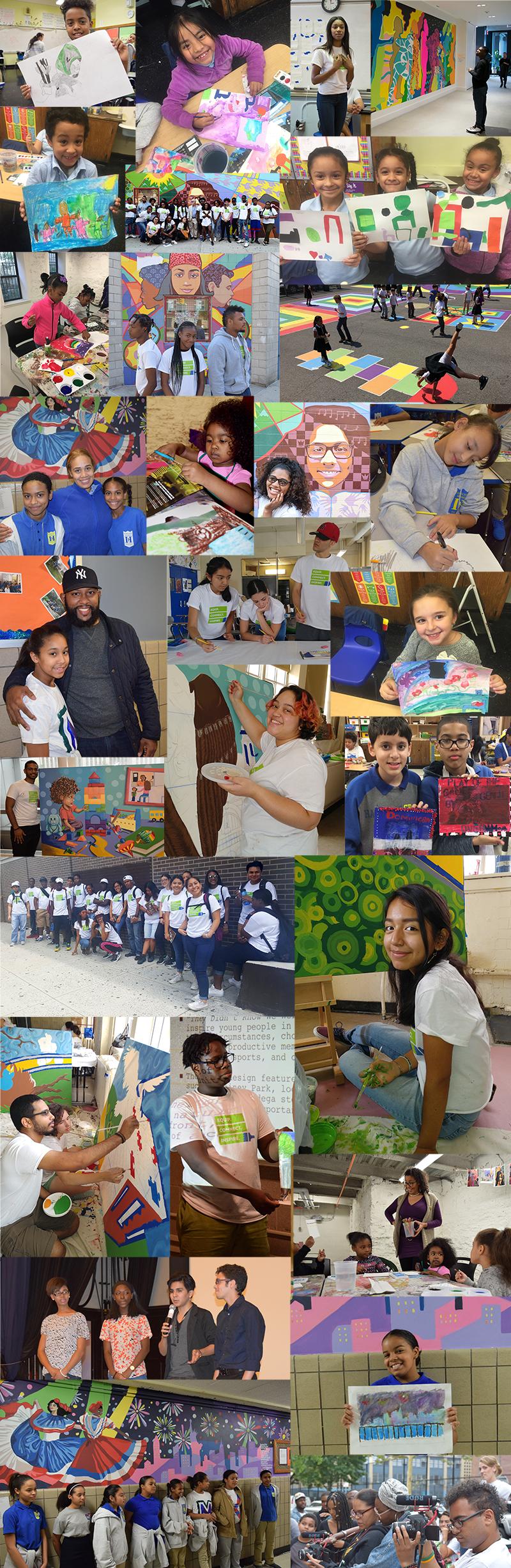 annual appeal 3 key image.jpg