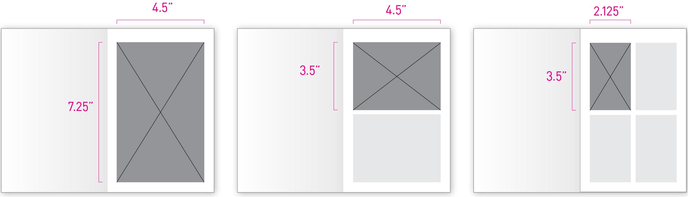 Add sizes.jpg
