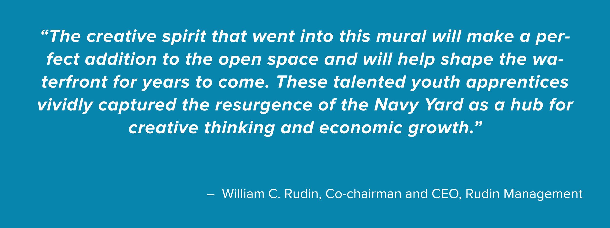 Rudin Quote.jpg