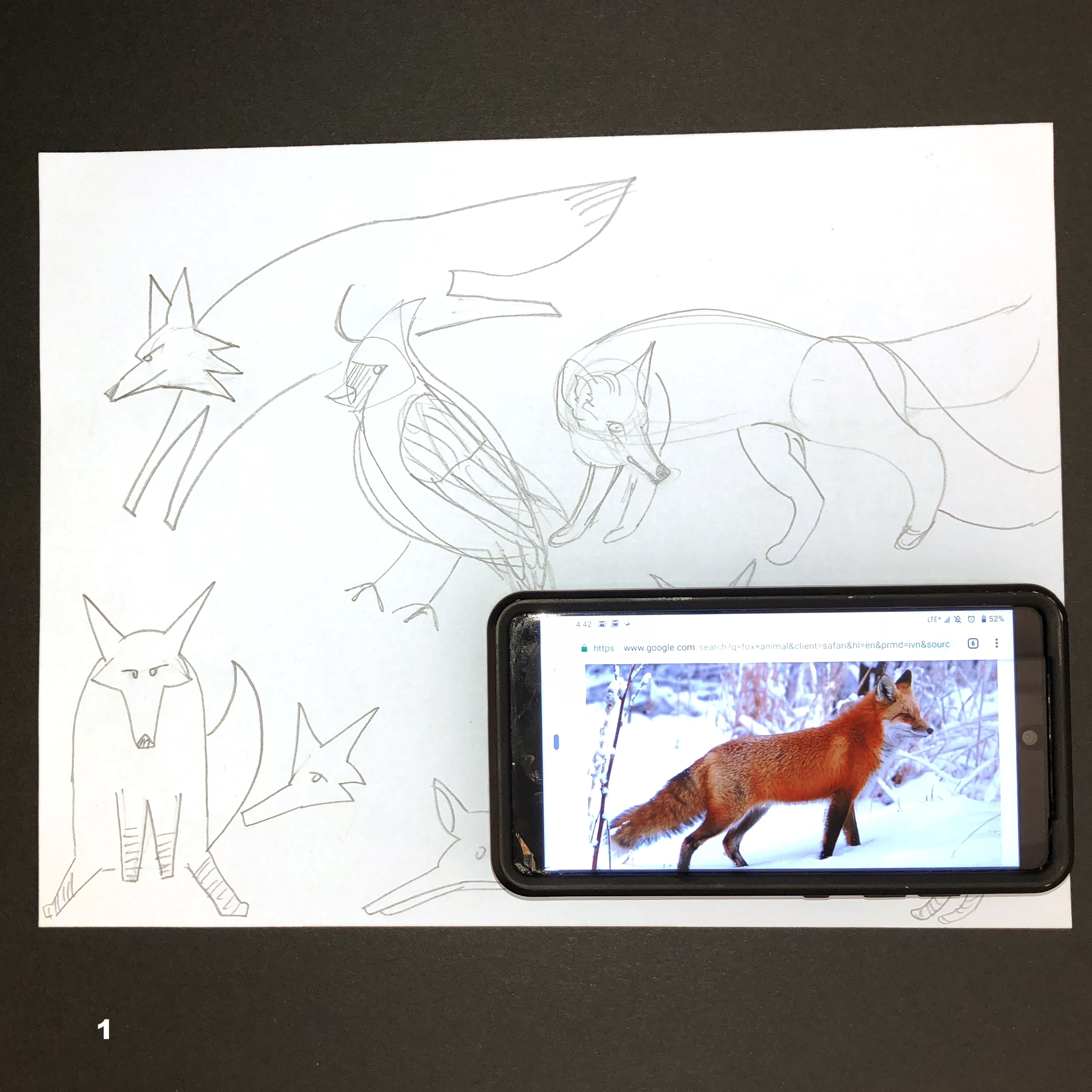 Print Fox Sketch Reference.jpg