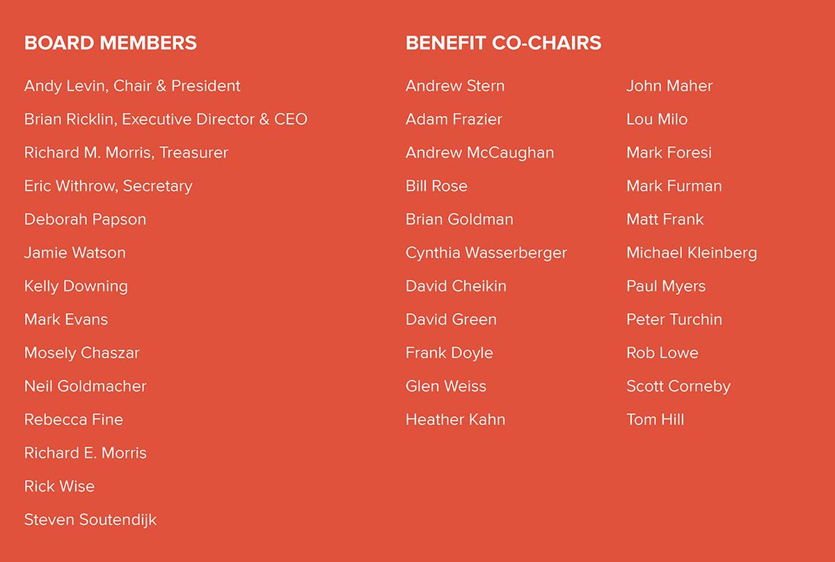 Host Committee 2019.jpg