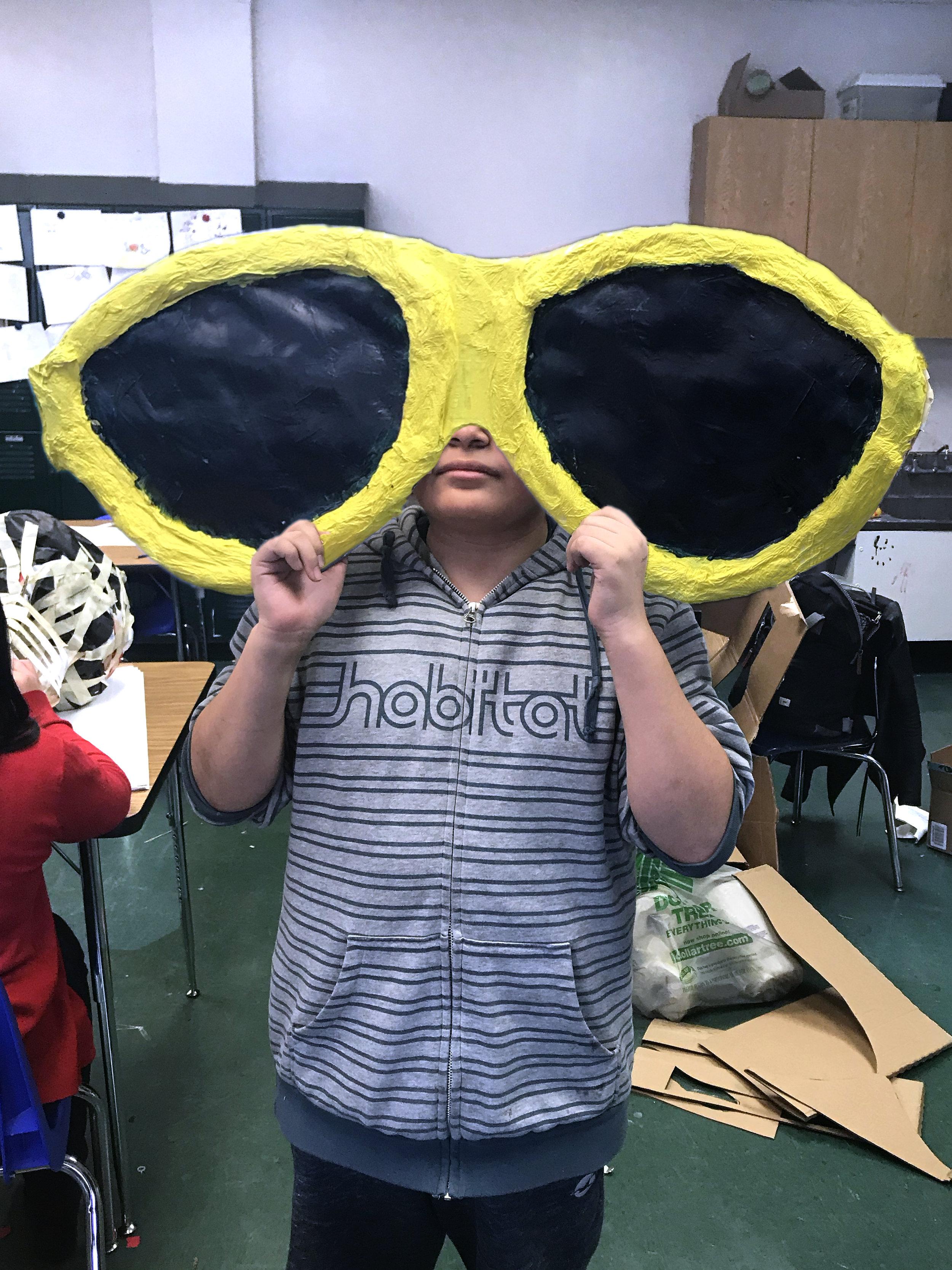 Sun Glasses Combined.jpg