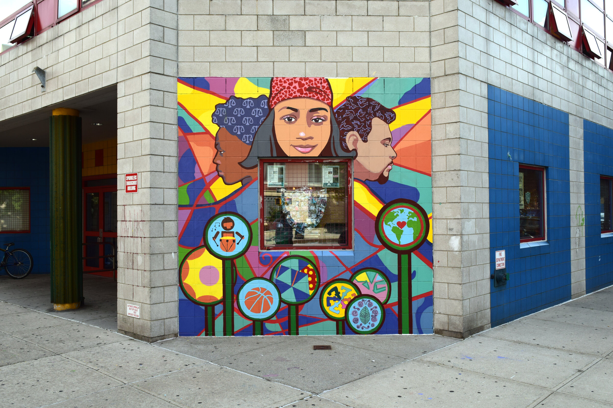 2017 PAL Harlem Ascension Corner.JPG