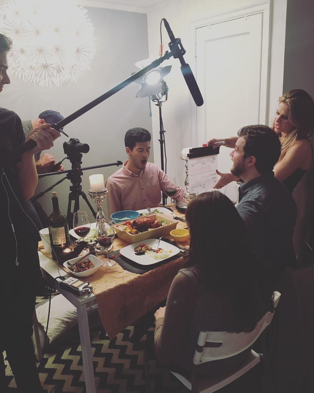 The Couple dinner scene.jpg