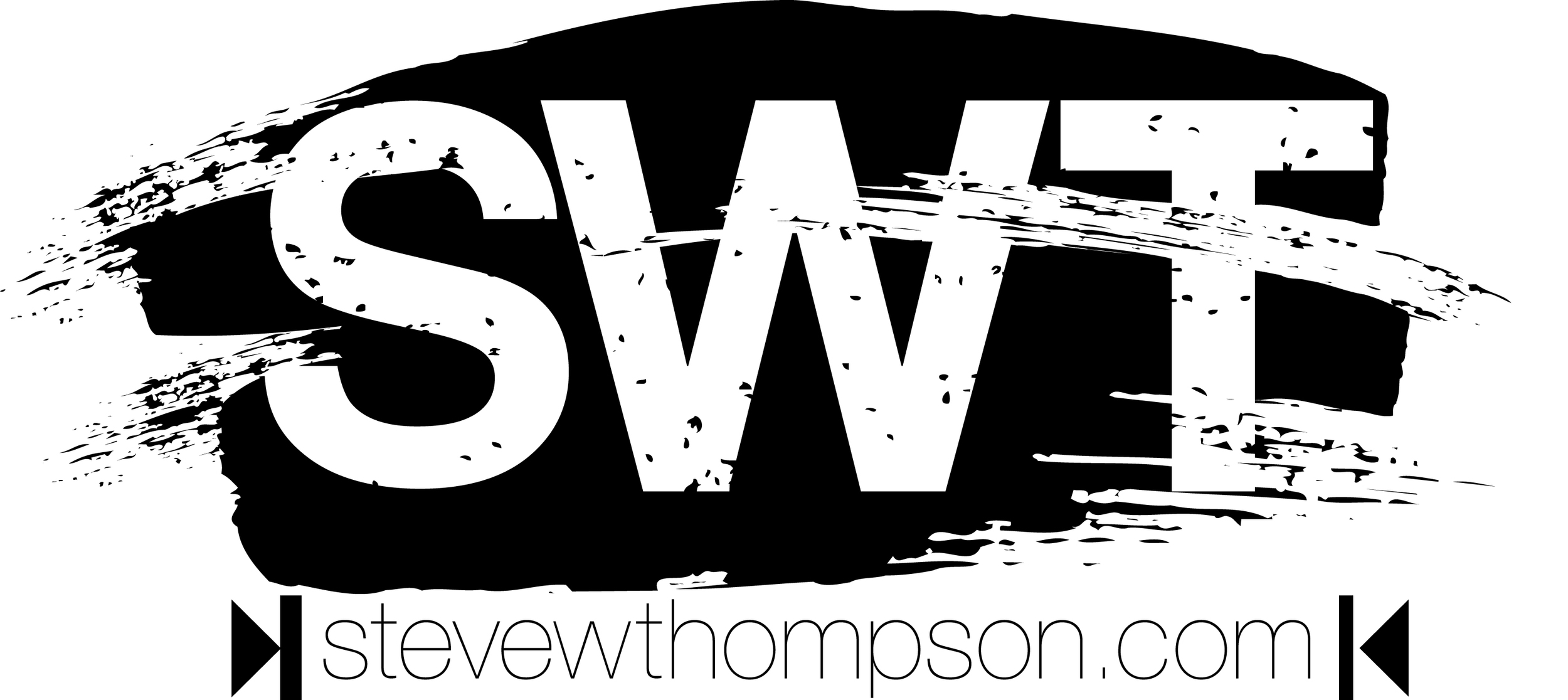 swtbusinesscard-front_FINAL (1).jpg