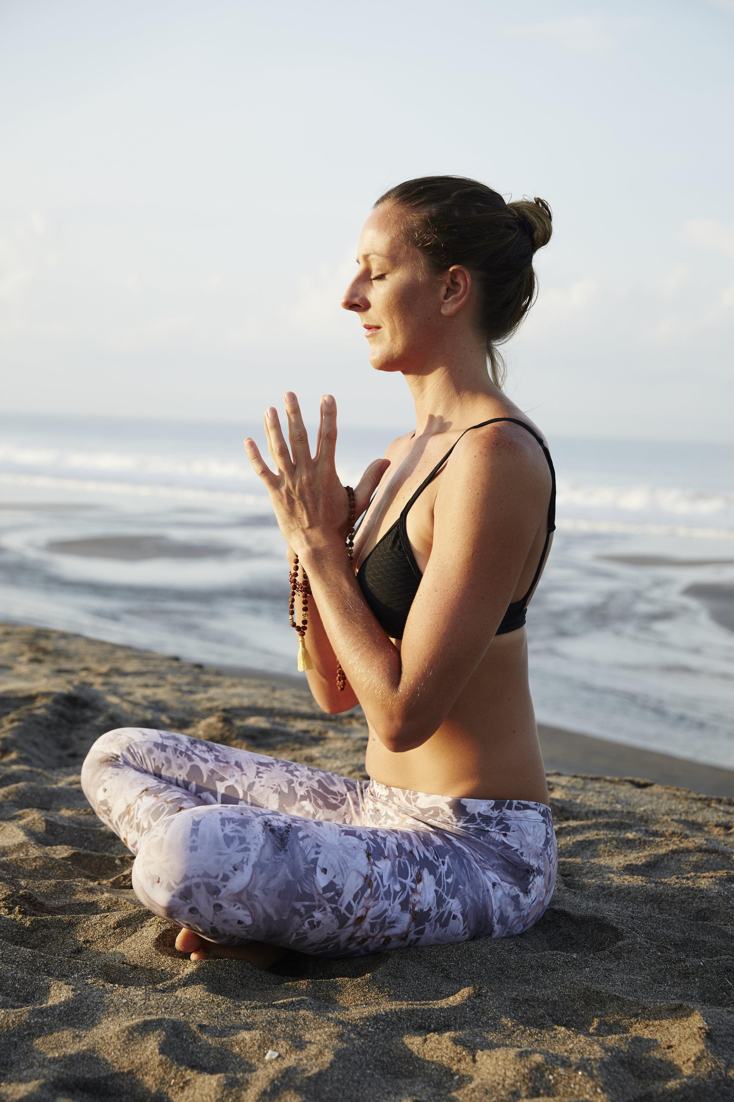 2016_10_06_Yoga_0062.jpg