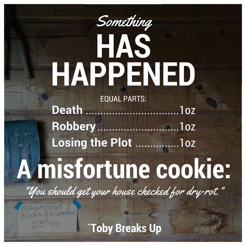 misfortunecookie.png