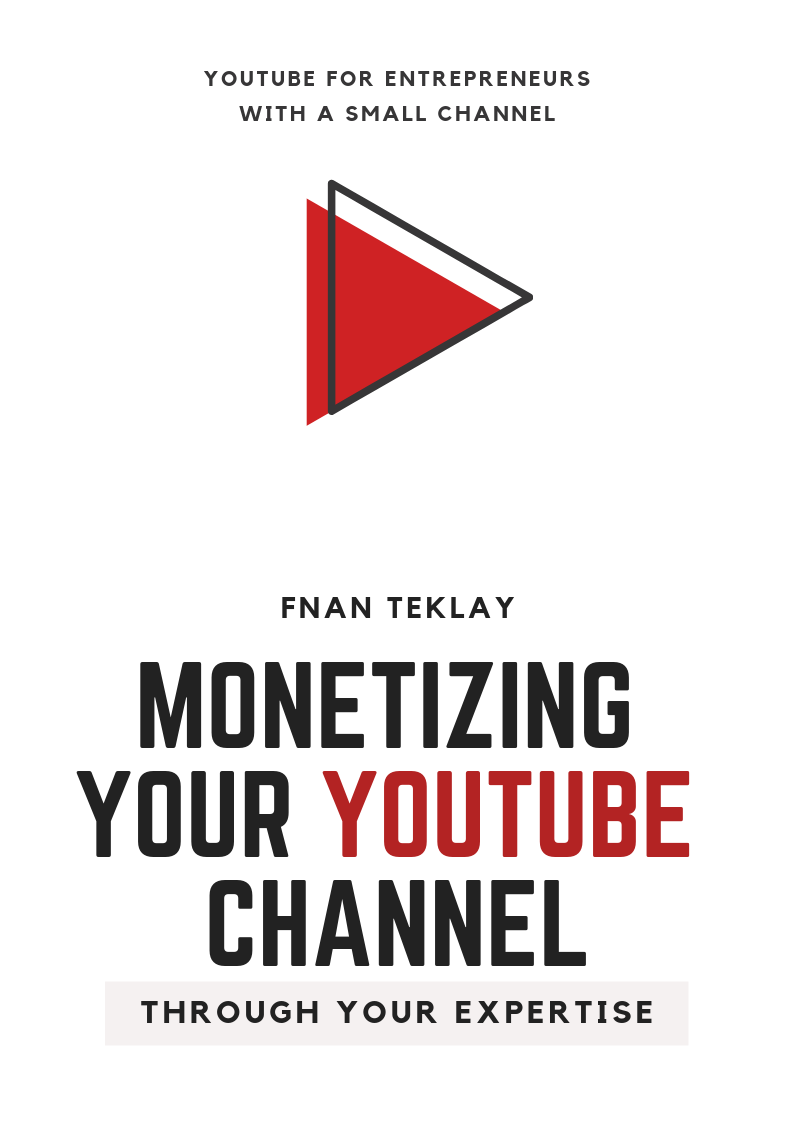 Monetize Your YouTube Channel for Entrepreneurs.png