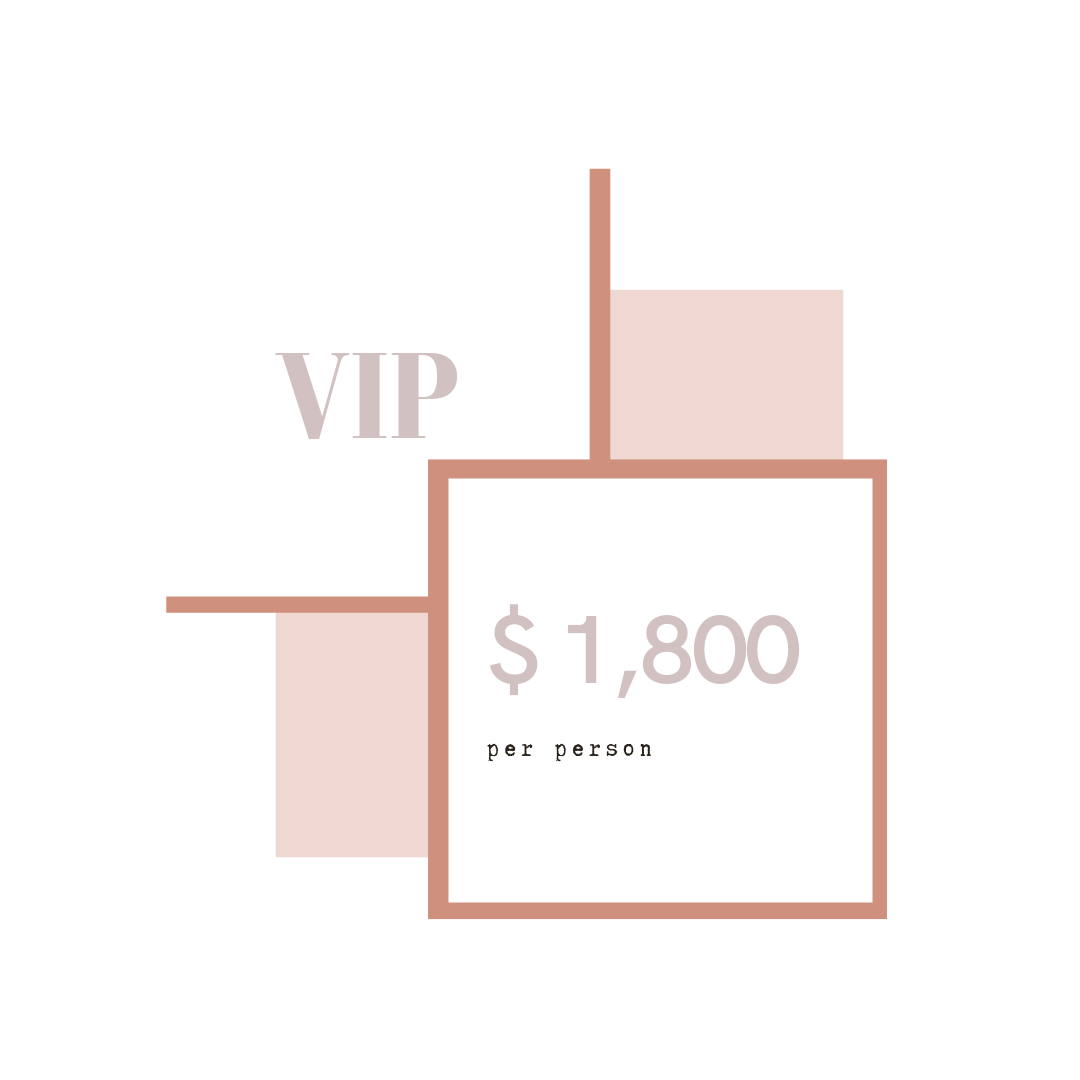 VIP $ 1,800-8.png