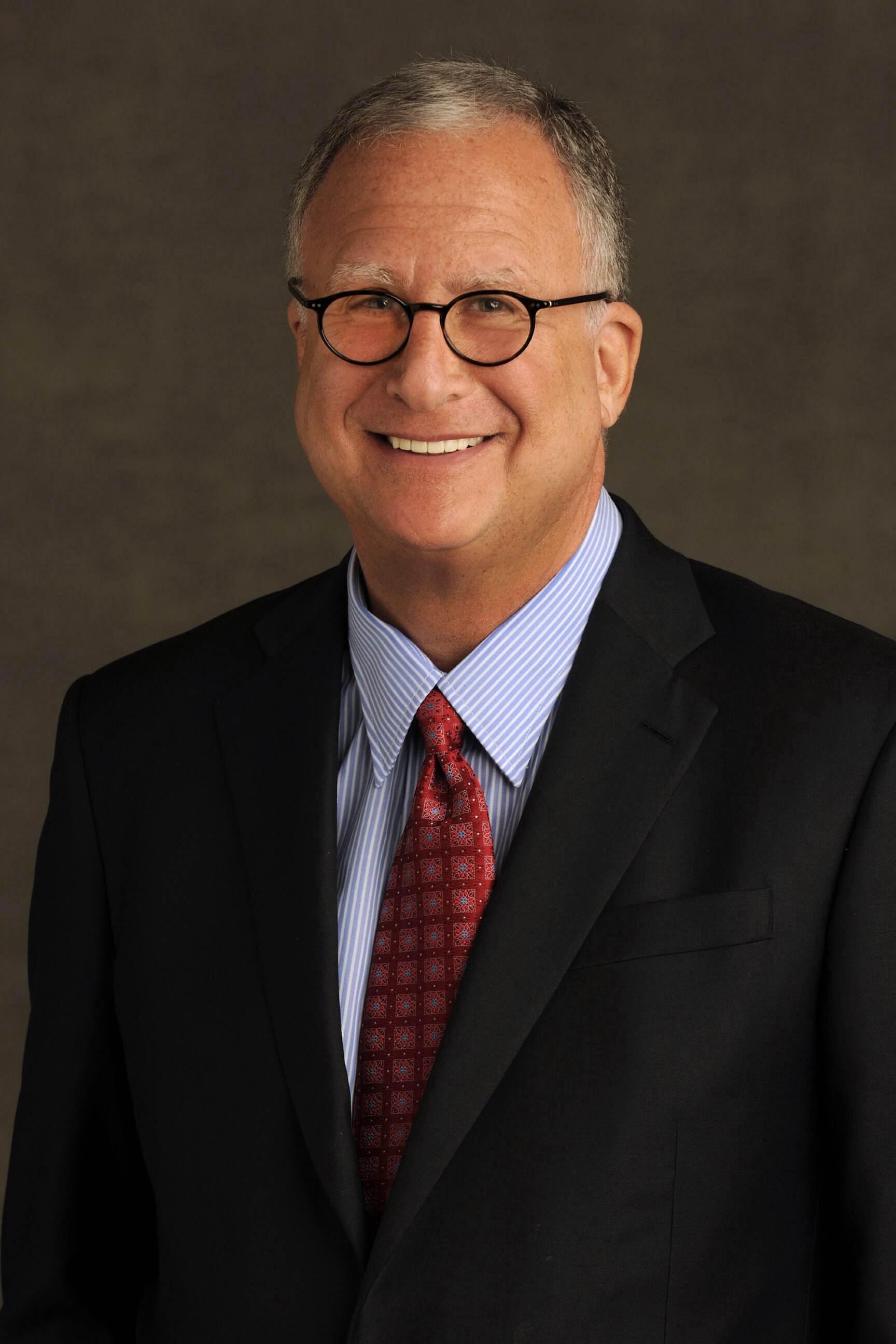 Rick Kaplan, Executive Producer