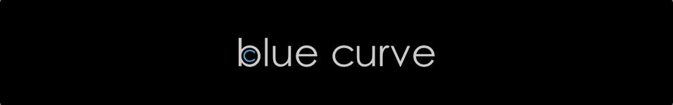 BlueCurve956Black.png