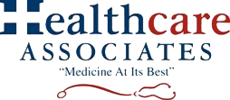 healthcare assocaites.png