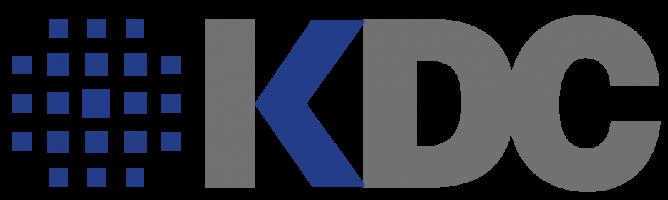 KDC-Logo_RGB-e1456346236193.png