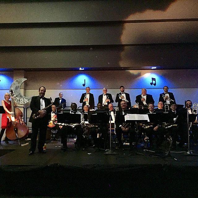 Big Band 02.jpg