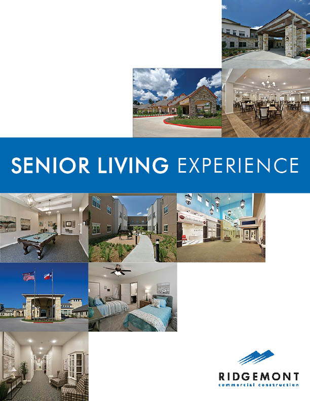 Senior Living Brochure Cover.jpg