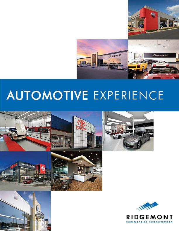 Auto Brochure Cover .jpg
