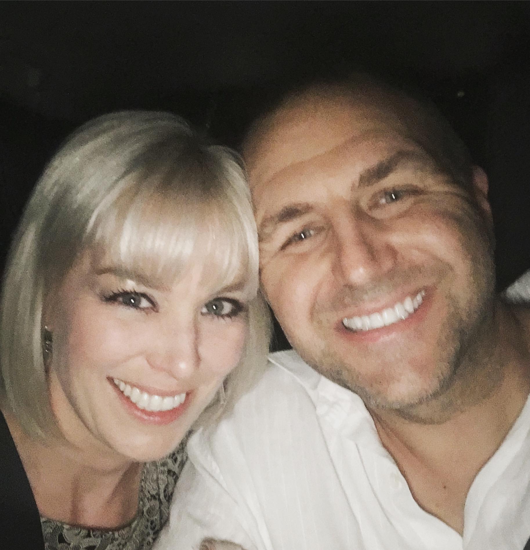 Dana and Jason 6th Anniversary.jpg