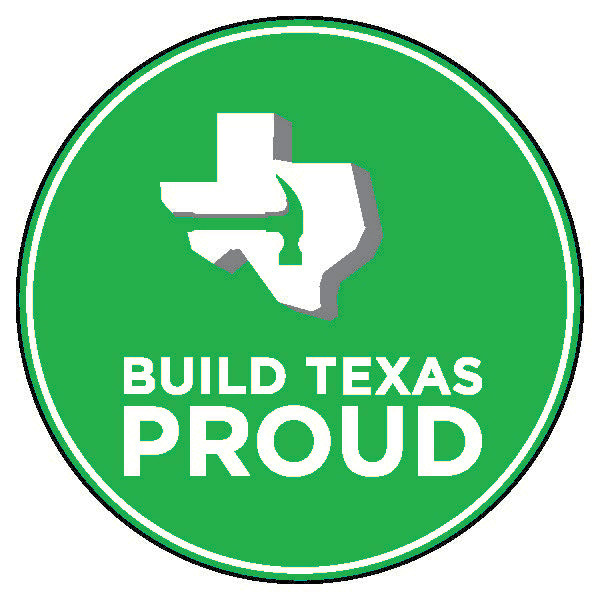 Build Texas Proud Sticker.jpg