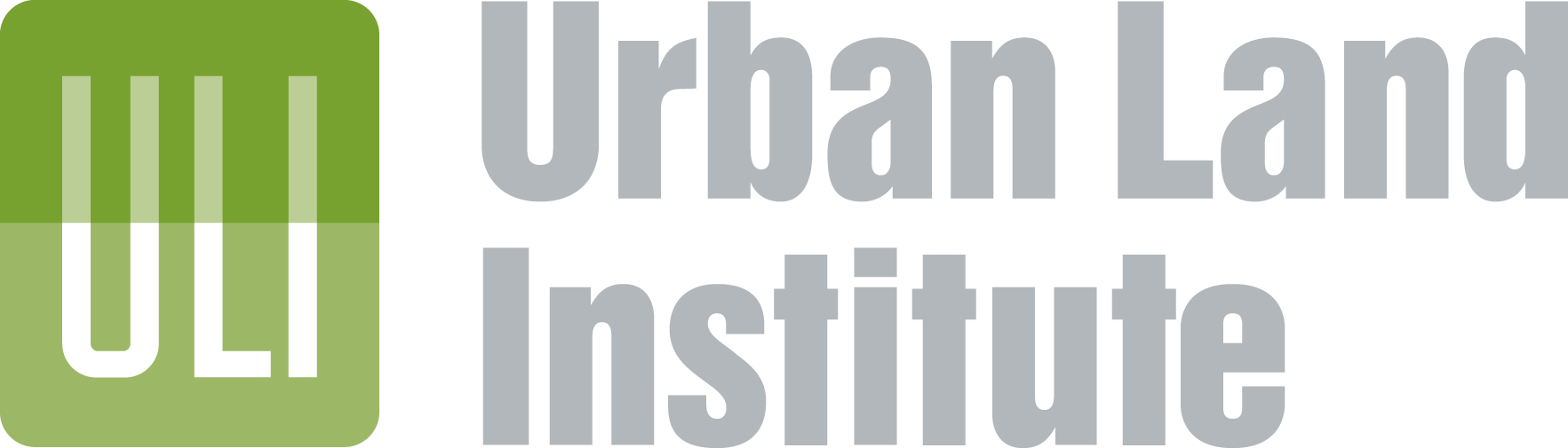 urbanlandlogotransparent.png
