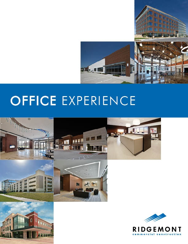 Office Brochure Cover.jpg
