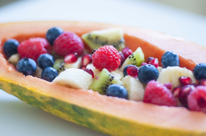 Erin Stanczyk | Lifestyle Design | eat.move.rest. | FRUIT VS. REFINED SUGAR: HOW TO SQUASH SUGAR CRAVINGS