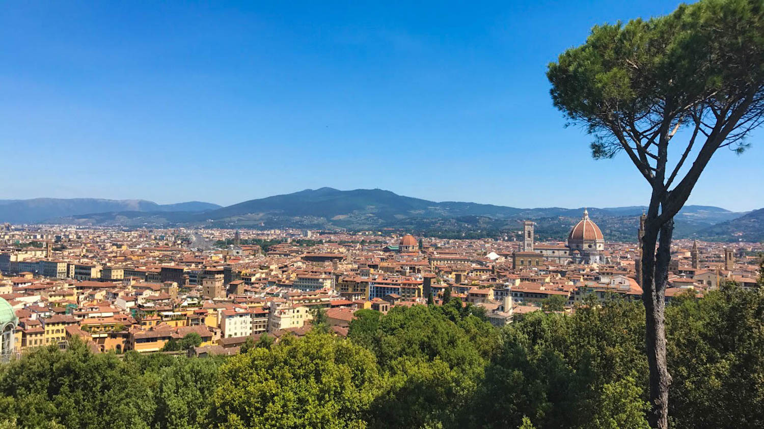 Erin Stanczyk | Lifestyle Design | EatMoveRest In Italy, Part 2: Foodies In Florence