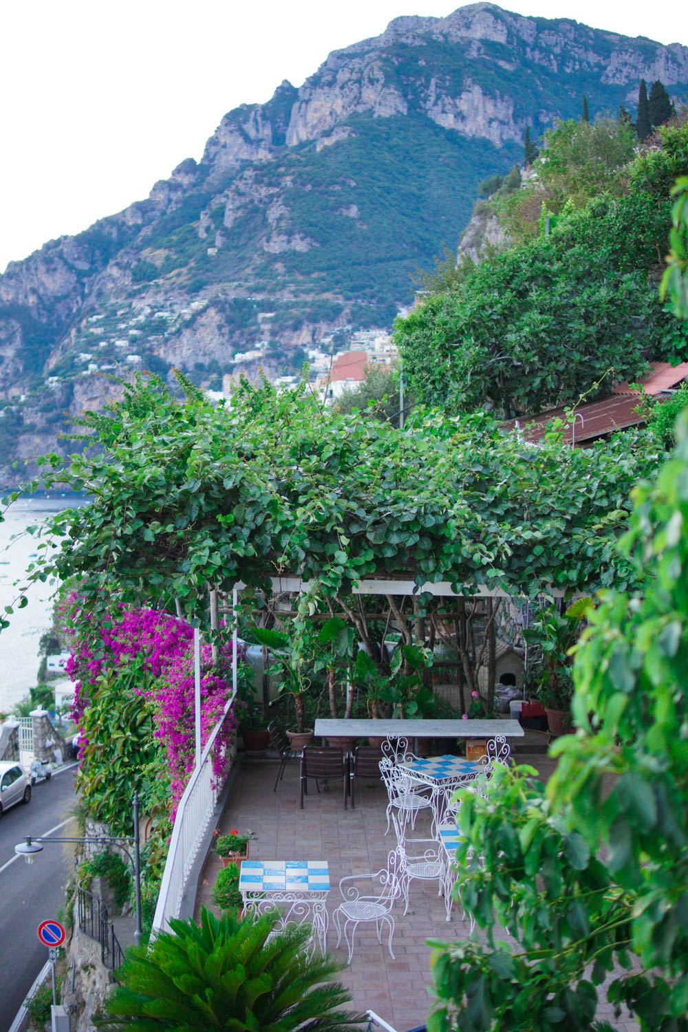 eatmoverest_positano-332.jpg