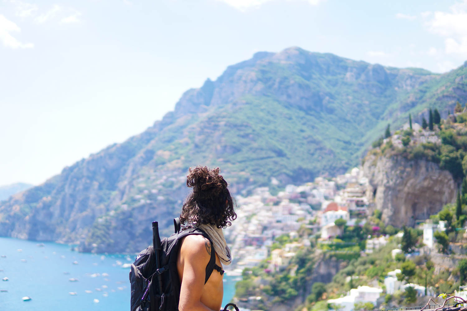 eatmoverest_positano-106.jpg