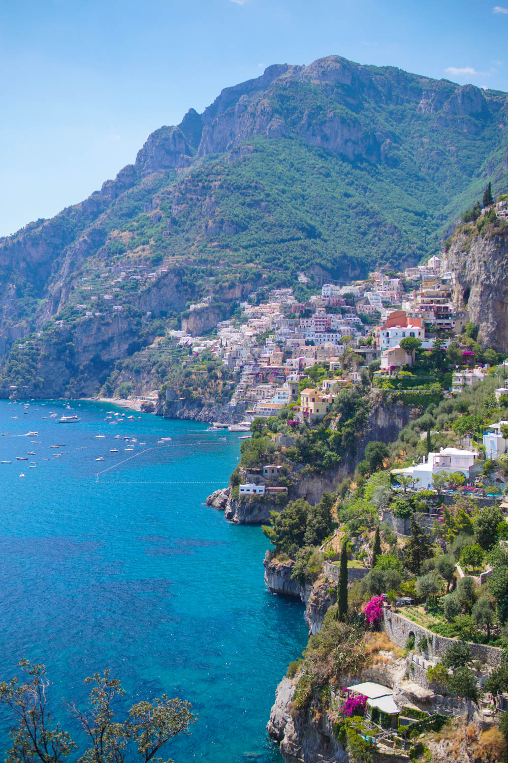 eatmoverest_positano-109.jpg