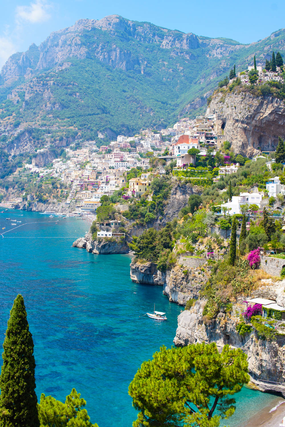 eatmoverest_positano-346.jpg