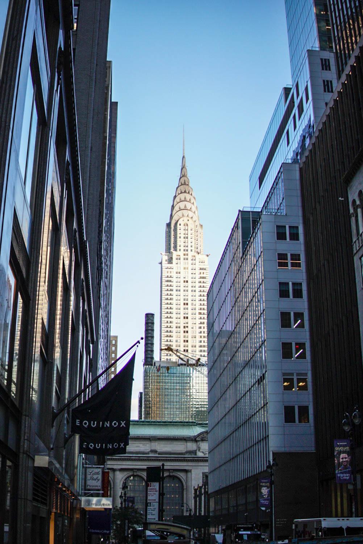 NYC17-11.jpg