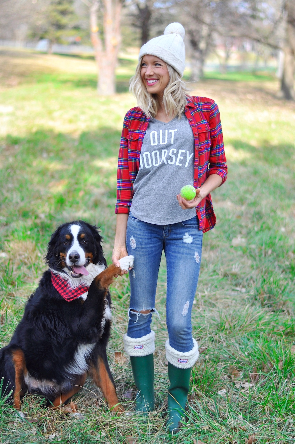 Erin Stanczyk   Lifestyle Design   EatMoveRest   2017 Holiday Gift Guide: His+Hers+Home (Vegan/Cruelty-Free!)