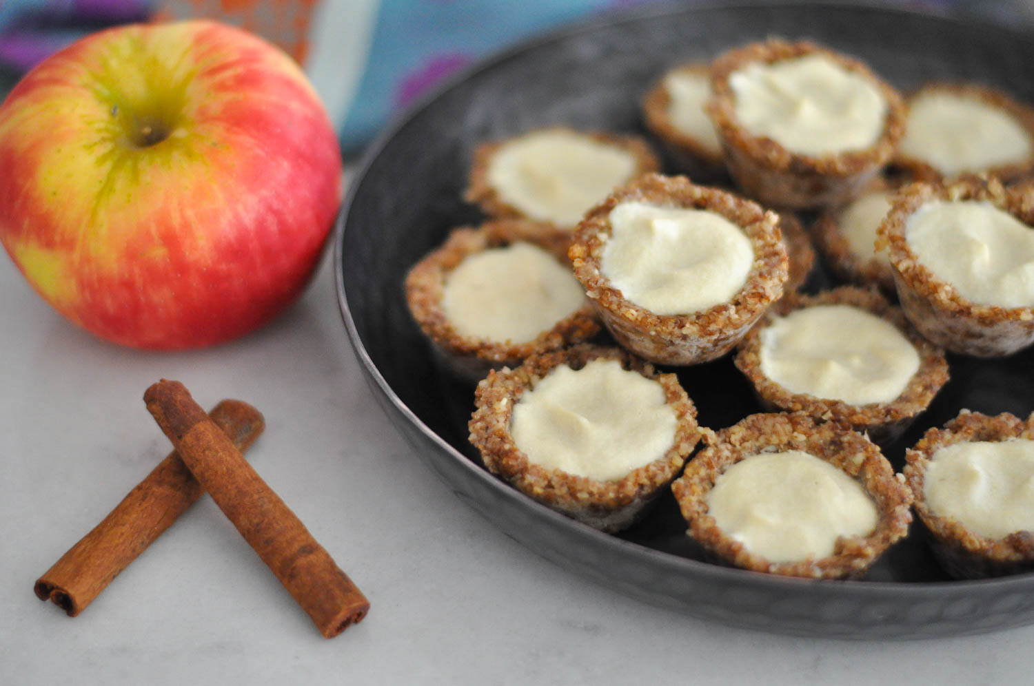 Raw Apple Tartlets-25.jpg